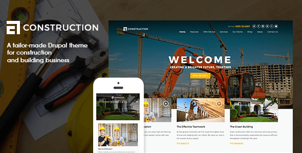 Calimera - Restaurant, Bar, Coffee Shop & Food WordPress Theme - Multiple Restaurant & Bistro Demos - 19  Download Calimera – Restaurant, Bar, Coffee Shop & Food WordPress Theme – Multiple Restaurant & Bistro Demos nulled construction