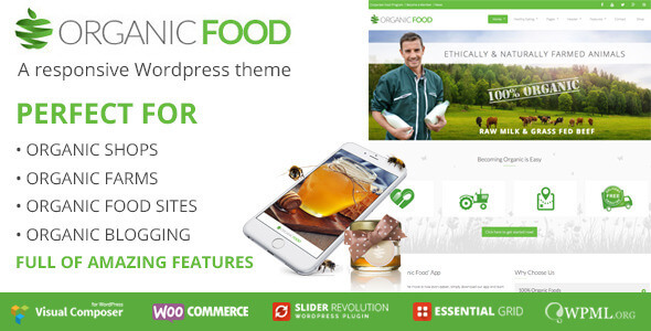 Calimera - Restaurant, Bar, Coffee Shop & Food WordPress Theme - Multiple Restaurant & Bistro Demos - 17  Download Calimera – Restaurant, Bar, Coffee Shop & Food WordPress Theme – Multiple Restaurant & Bistro Demos nulled organic