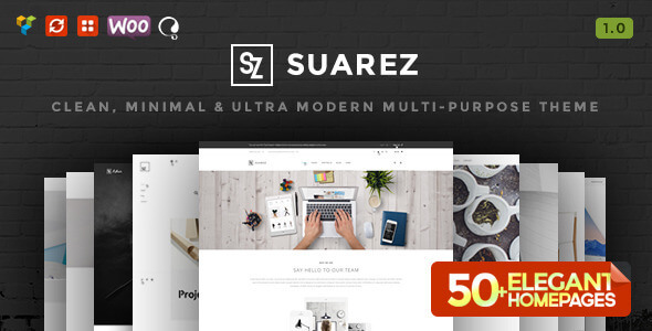 Calimera - Restaurant, Bar, Coffee Shop & Food WordPress Theme - Multiple Restaurant & Bistro Demos - 13  Download Calimera – Restaurant, Bar, Coffee Shop & Food WordPress Theme – Multiple Restaurant & Bistro Demos nulled suarez