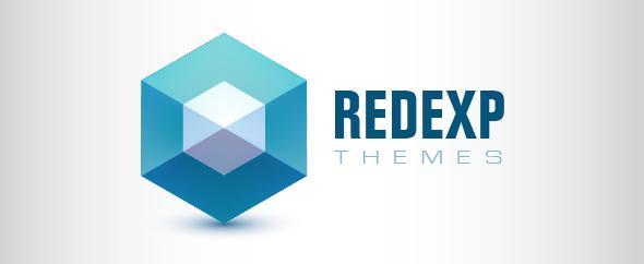 RedExp Elite Author
