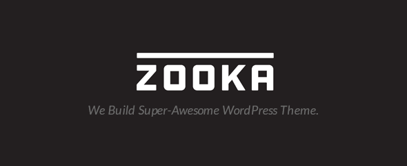 zookastudio Elite Author