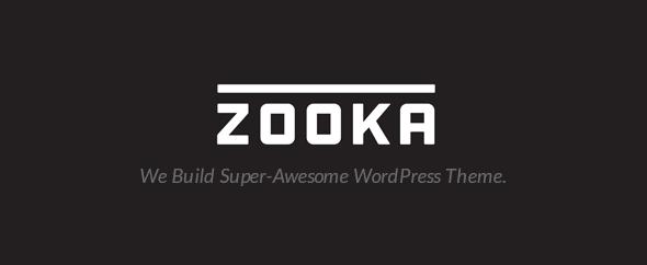zookastudio Elite Author