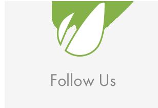 OrganicFood | Responsive WordPress Theme - 4