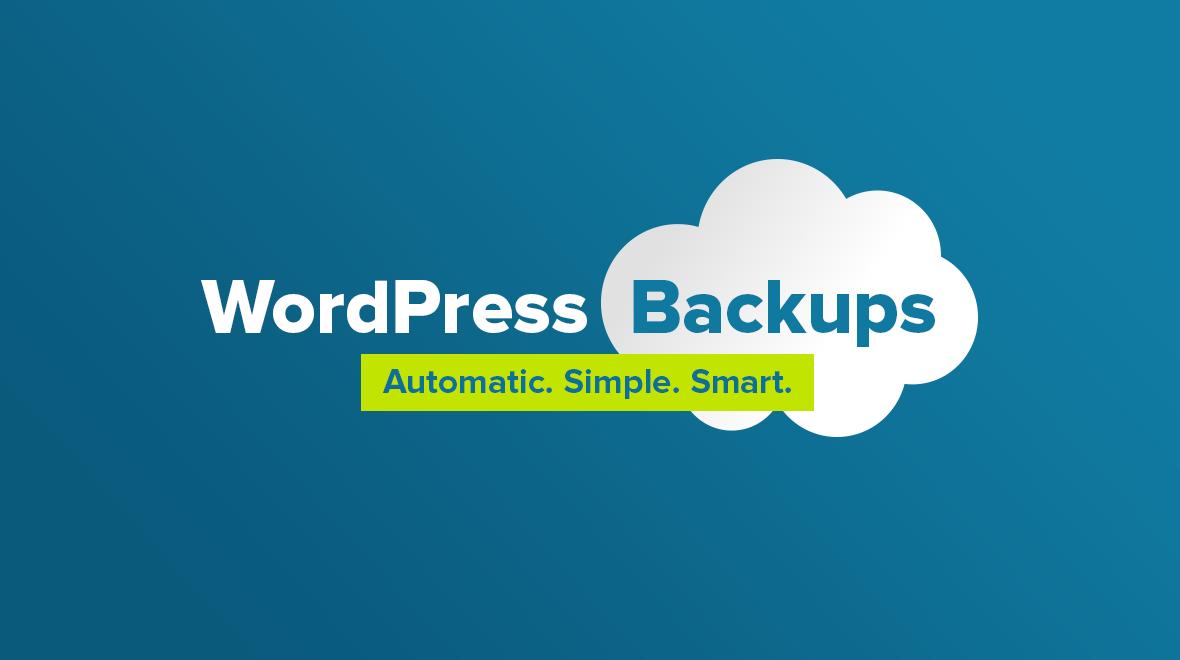 Backup/Move Your WordPress Website - Best WordPress Theme 2020