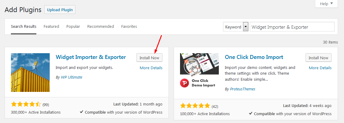 How to Install a WordPress Plugin – Step by Step for