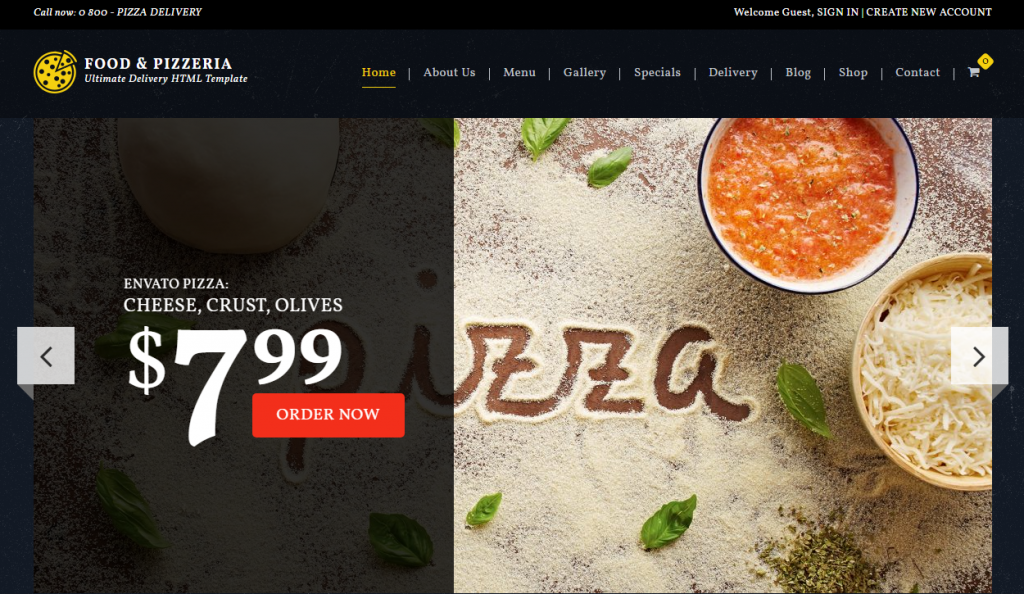 20+ Best WordPress Themes use WPBakery Page Builder - Best