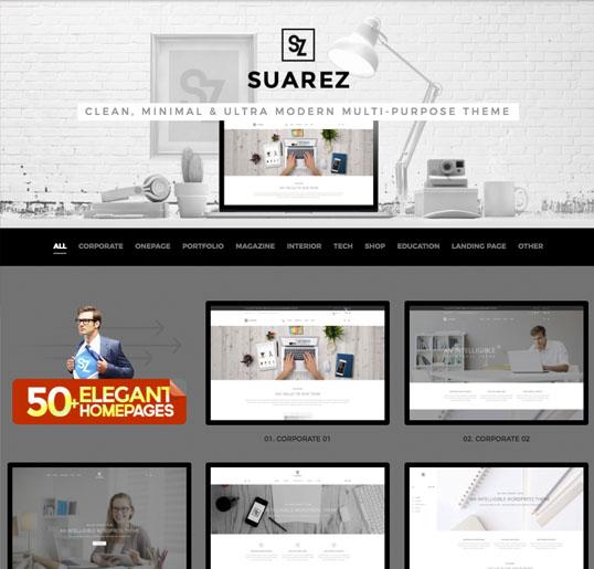 slide show web